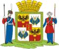 Краснодар - кредитные доноры