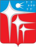 Краснознаменск - кредитные доноры