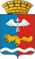 Краснотурьинск - кредитные доноры