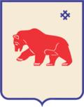 Кудымкар - кредитные доноры