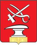 Кузнецк - кредитные доноры