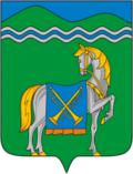 Курганинск - кредитные доноры