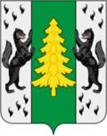 Лесосибирск - кредитные доноры
