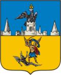 Малоархангельск - кредитные доноры
