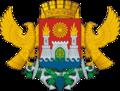 Махачкала - кредитные доноры