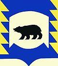 Медвежьегорск - кредитные доноры
