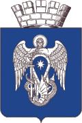 Михайловка - кредитные доноры