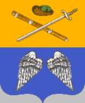 Михайлов - кредитные доноры