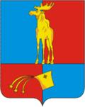Мончегорск - кредитные доноры