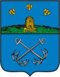 Моршанск - кредитные доноры