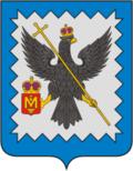 Мосальск - кредитные доноры