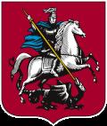 Москва - кредитные доноры