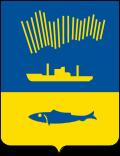 Мурманск - кредитные доноры