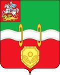 Наро-Фоминск - кредитные доноры