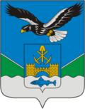 Николаевск-на-Амуре - кредитные доноры