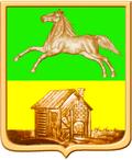 Новокузнецк - кредитные доноры