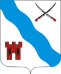 Новопавловск - кредитные доноры