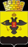 Новороссийск - кредитные доноры