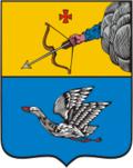 Нолинск - кредитные доноры