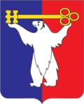 Норильск - кредитные доноры