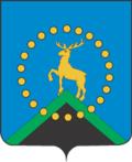 Оленегорск - кредитные доноры