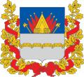 Омск - кредитные доноры