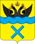 Оренбург - кредитные доноры