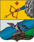 Орлов - кредитные доноры