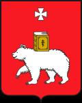 Пермь - кредитные доноры