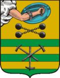 Петрозаводск - кредитные доноры