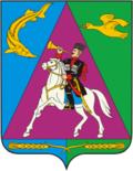 Приморско-Ахтарск - кредитные доноры