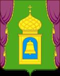 Пушкино - кредитные доноры