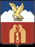 Пятигорск - кредитные доноры