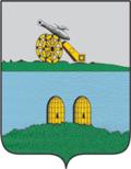 Рославль - кредитные доноры