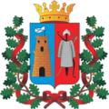 Ростов-на-Дону - кредитные доноры