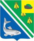 Рыбное - кредитные доноры