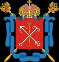 Санкт-Петербург - кредитные доноры