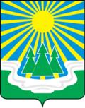 Светогорск - кредитные доноры