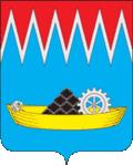 Свирск - кредитные доноры