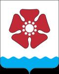 Северодвинск - кредитные доноры