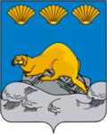 Северо-Курильск - кредитные доноры