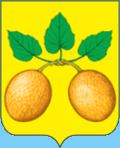 Сердобск - кредитные доноры