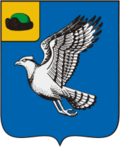 Скопин - кредитные доноры