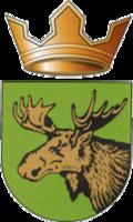 Славск - кредитные доноры