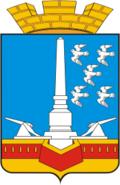 Славянск-на-Кубани - кредитные доноры