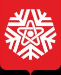 Снежинск - кредитные доноры