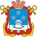 Снежногорск - кредитные доноры
