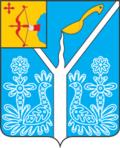 Советск - кредитные доноры