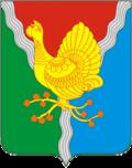 Сосногорск - кредитные доноры