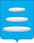 Сретенск - кредитные доноры